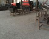南京货架-折弯机械