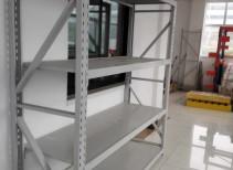 层板200公斤/300KG货架