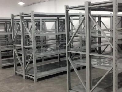 层载300公斤/kg的货架