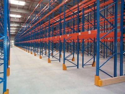 哪些货架品种是可以直接购买的?哪些货架需要定做