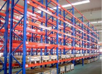 南京货架-仓库货架标准尺寸有哪几种