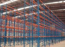 大型仓库货架哪里有的卖?南京