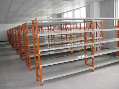 仓库管理岗位职责与考核办法,适用于商用空调公司仓库