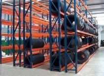 南京货架,汽车零部件用货架