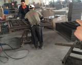 南京货架-焊接车间2